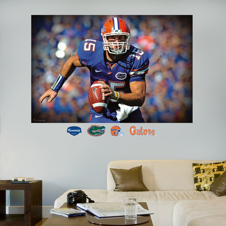 1329 best my favorite things images on pinterest florida for Alabama football wall mural