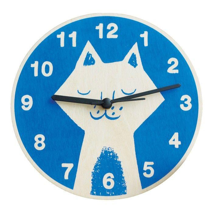 9 best kids 39 room clocks kinderkamer klokken images on for Kids room clocks