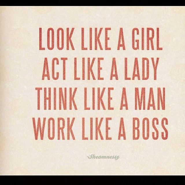 Word.: Like A Boss, Inspiration, Life, Girl, Quotes, Truth, Wisdom, Likeaboss