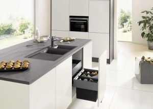 konyhában 2