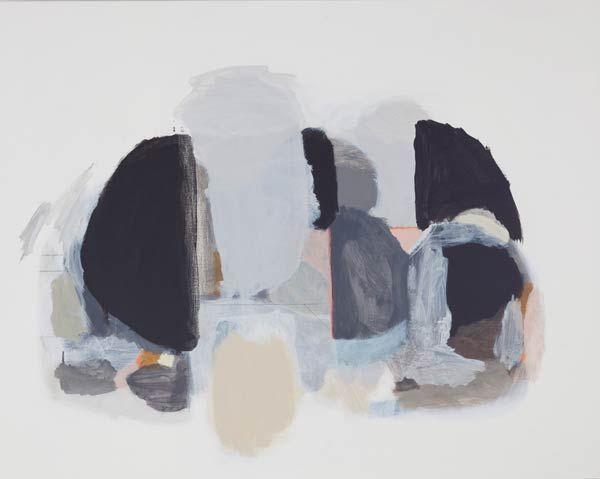 Michael Cusack