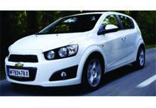 Get Affordable Car Rental Services for #Tivat, #Montenegro, Podgorica, Tivat Airport & Podgorica Airport through Monti Group #Car #RentalServices. For Booking Online Visit us.