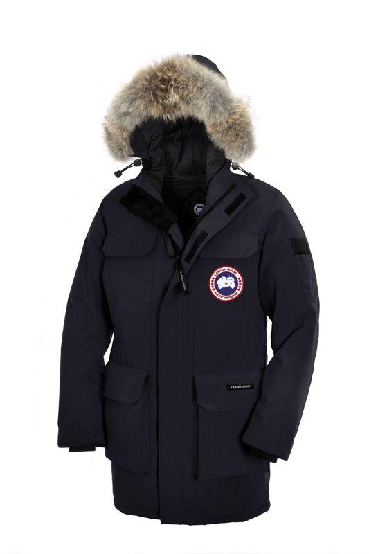 fleet street coats cheap goose jackets deals