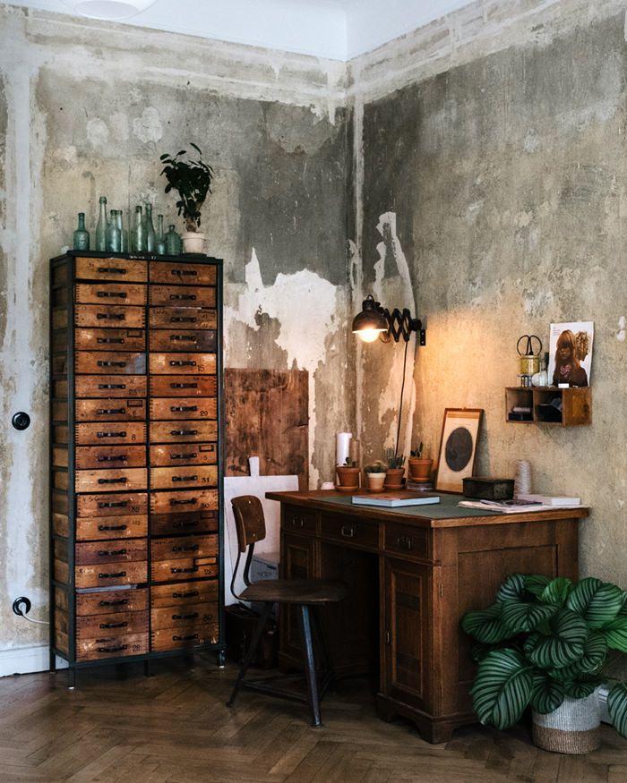 Die besten 25+ Lässig räume Ideen auf Pinterest Küchen im - balkonmobel design ideen optimale nutzung