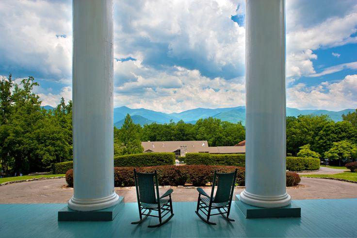 Blue Ridge Ymca Black Mountain Nc Favorite Places
