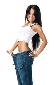 Cost of Liposuction Made Affordable- There are very minimal reports on the liposuction side effects whether you undergo surgical or non surgical liposuction. Easy payment schemes are available for the clients at Dr Colin Hong's liposuction clinic.