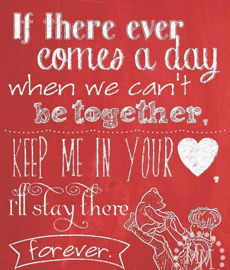 66 best Happy Valentines Day images on Pinterest | Happy ...