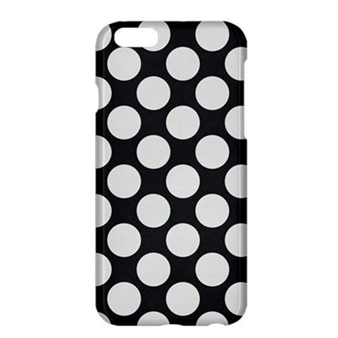 12 Apple iPhone 6 Plus Hardshell Case