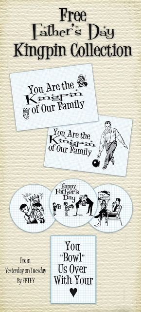 Happy Father's Day: Father's Day Guest Book , | Professionally Designed, Work Book, Planner, Diary,100 Pages (Best Father's Day Gift)