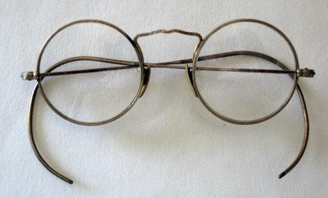 image gallery bifocals