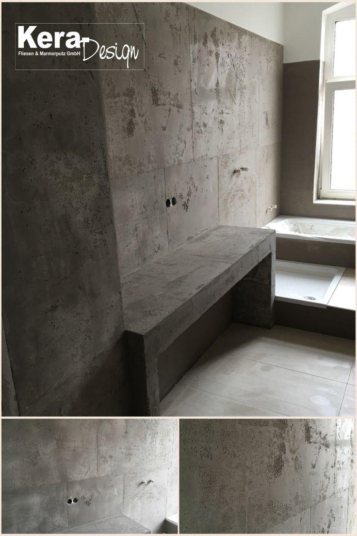 19 best images about volimea marmorputz on pinterest. Black Bedroom Furniture Sets. Home Design Ideas