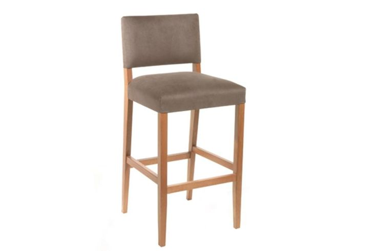 17 Best Images About Interiors Bar Stools On Pinterest