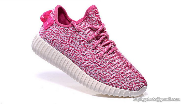 Womens Adidas Yeezy Boost 350 Low Kanye West Pink #cheapshoes #sneakers #runningshoes #popular #nikeshoes #authenticshoes