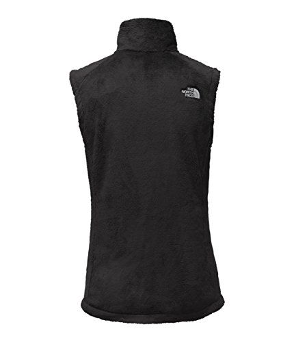 Women's Fashion Vests - The North Face Osito Vest  Womens 7156 *** For more information, visit image link.