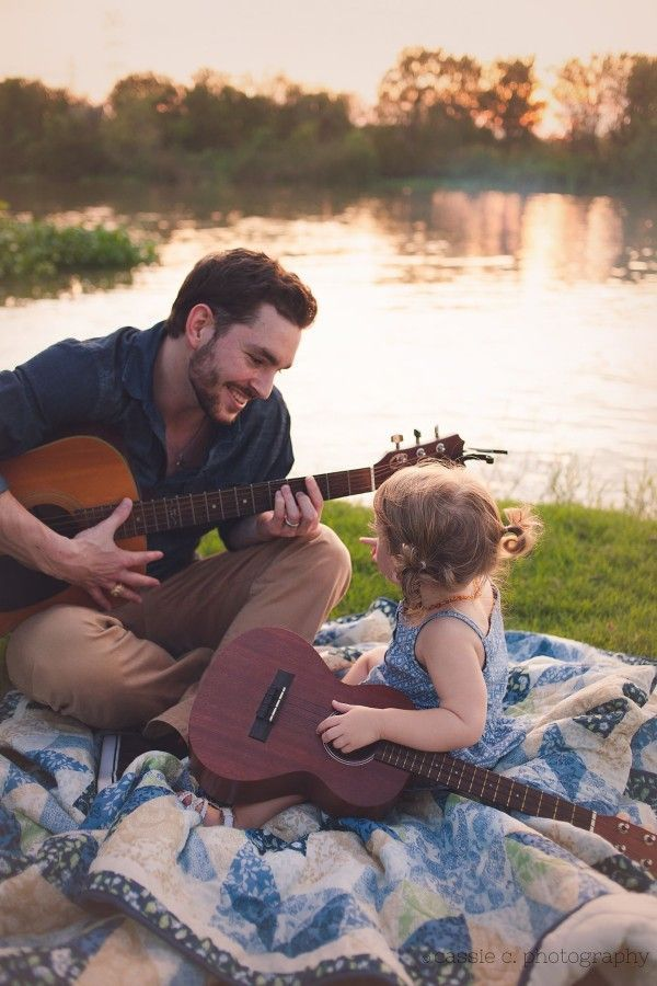 Daddy daughter date ideas 2 year old