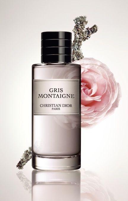 Bien-aimé Les 25 meilleures idées de la catégorie Collection de parfums sur  KQ38