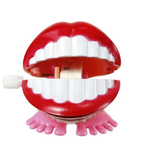 Researchers at Melbourne University have found that sugar-free drinks and confectionery are still harmful to teeth