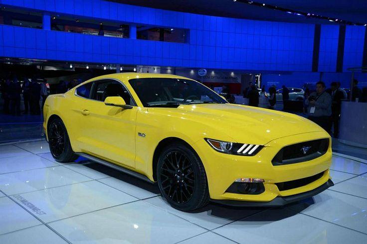 2015 Ford Mustang GT, cars, car picture,tuning, modifiye, arabalar, araba resimleri, modifiyeli arabalar, mustang gt