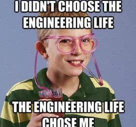 e780284157326e3420ac82e11b8711fc the 25 best engineering memes ideas on pinterest engineering