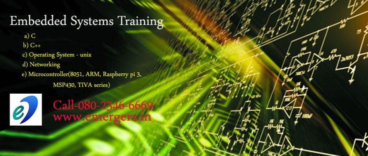 The best Corporate Training Company in Bangalore,offering training to Corporate Clients across India.We offer. #c, #c++, #ARM, #Msp430,  #networking #TIVA series. #Raspberry Pi3, #microcontroller(8051 #OperatingSystem -unix #Embeddedsystemstraining in Bangalore #Bigdataandhadooptraining in bangalore