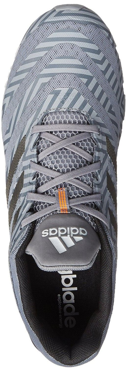 adidas Performance Men's Springblade M Running Shoe
