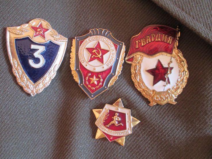 18 сентября день рождения Советской Гвардии.  По решению Ставки ВГК приказом Наркома Обороны Союза ССР от 18 сентября 1941 года № 308, четырём стрелковым дивизиям СССР — 100-й, 127-й, 153-й и 161-й — «за боевые подвиги, за организованность, дисциплину и примерный порядок» были присвоены почётные наименования «гвардейские», и они были переименованы и преобразованы в 1-ю, 2-ю, 3-ю и 4-ю гвардейские соответственно.