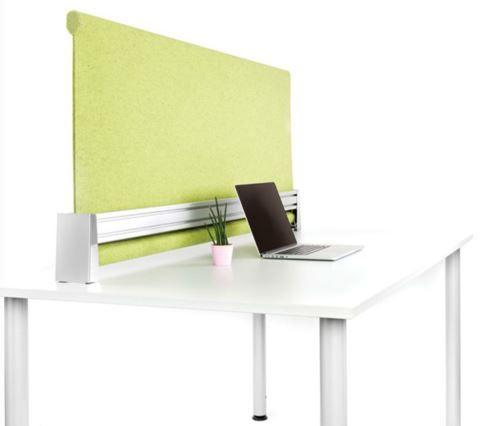 23 besten schreibtische und tischgestelle h henverstellbar bilder auf pinterest schreibtische. Black Bedroom Furniture Sets. Home Design Ideas