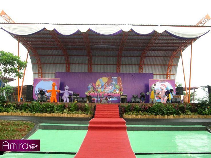 Sewa Tenda Dekorasi |http://www.amira-tent.com
