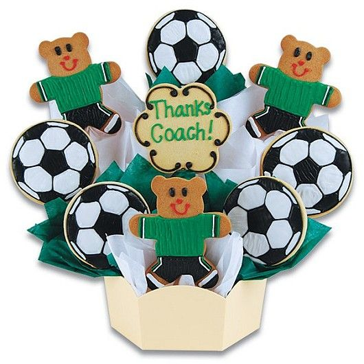 17 Best Images About Sports Cookie Designs On Pinterest