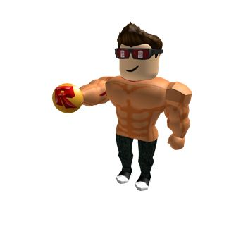 roblox guidelines