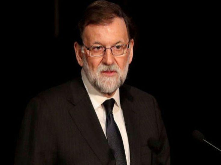 Rajoy dice que habrá Presupuestos para el 23 de marzo
