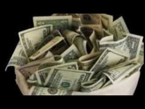 REPLY NOW +27630001232@ JOIN ILLUMINATI TODAY FOR RICH/FAME IN COSTA RIC...