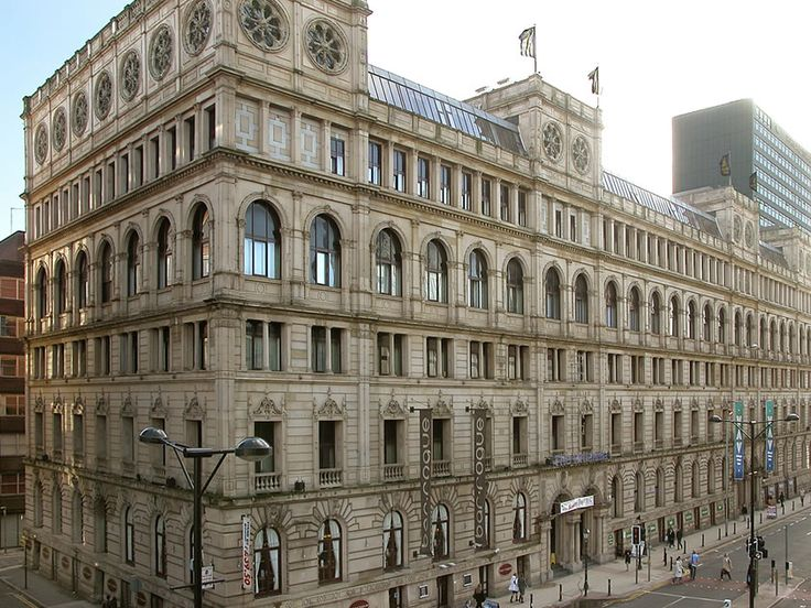 The #Britannia #Hotel #Manchester offers great value accommodation in a fantastic city centre location. Ideal stay for #manchester #piccadilly and #canalstreet.