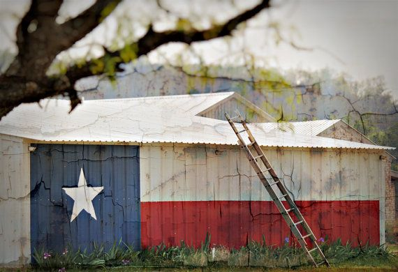 61 best texas flag art images on pinterest roof tiles for A 5000 7806