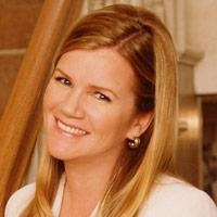 Mare Winningham attended Chatsworth High School in Los Angeles. There an agent spotted her in a school production and helped launch her career. She won an Emmy Award in 1980 for the TV movie Amber Waves. Winningham went on to appear in such films as St. Elmo's Fire (1985) and Georgia (1995). More recently, Winningham has appeared on television in Mildred Pierce and Hatfields & McCoys.