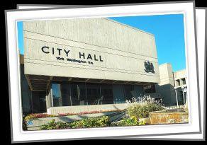 myBrantford - City Events Calendar