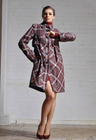 Магазины пальто depeche mode в москве