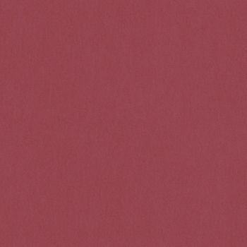 Warm carmine red basic simple wallpaper for living, dining, kitchen, bedroom and hallway. #marsala #coloroftheyear #pantone