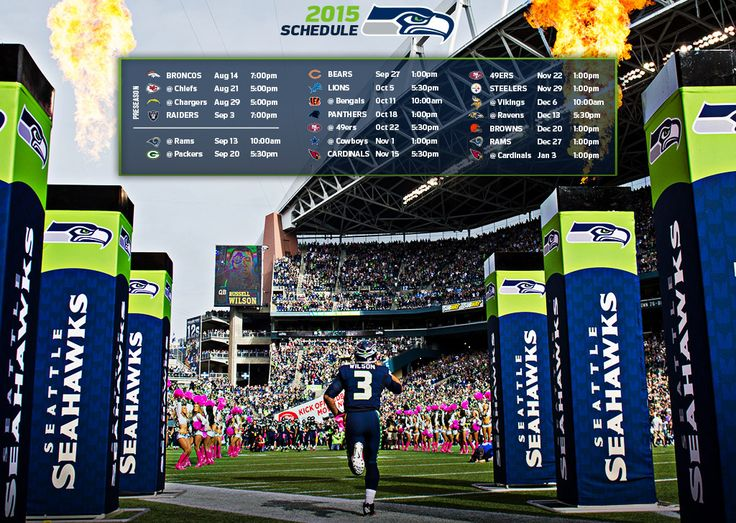 In 2015 watch seahawks game live stream tonight nfl seattle seahawks football today fox nbc cbs nfl network redzone