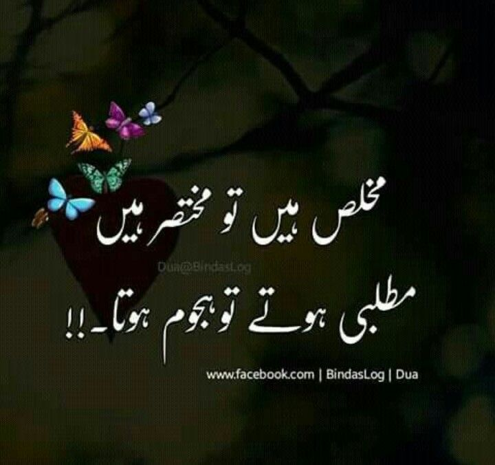 Pin by Seekhly on Islamic Posts, Sayings and Poetry | Poetry words, Urdu words, Islamic love quotes