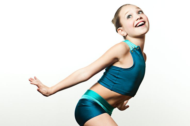21 best images about Dance Moms Photo Shoot on Pinterest ...