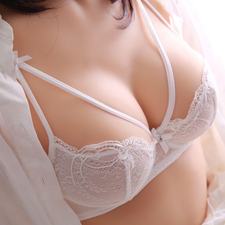 Cheap bra style bikini tops, Buy Quality bra underwear directly from China underwear bra Suppliers: [xlmodel]-[products]-[29821]        Hot Sales     [xlmodel]-[photo]-[0000]        Photos List     [xlmodel]-[custom]-[29
