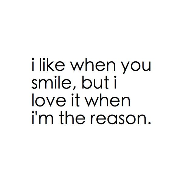 Smile Because Quotes Tumblr: 202 Best Images About Love Quotes On Pinterest