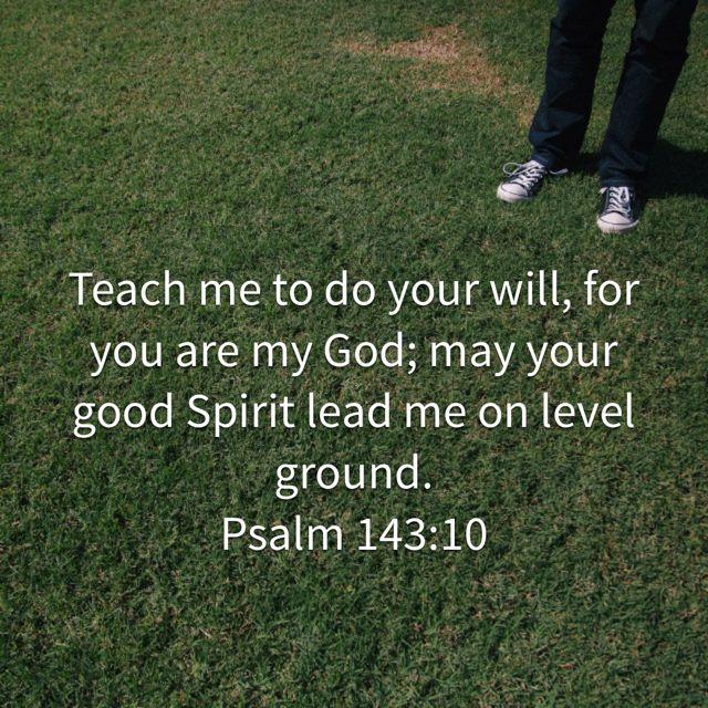 e780c3da0894c4663609b68cf4f61d72 the bible bible app