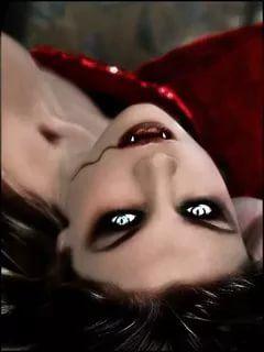 """""""Vampires в Pinterest"""" Дракула брэма стокера, Готические девушки ..."""