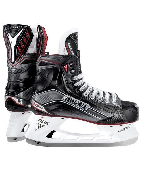 Bauer Vapor x800 Skates