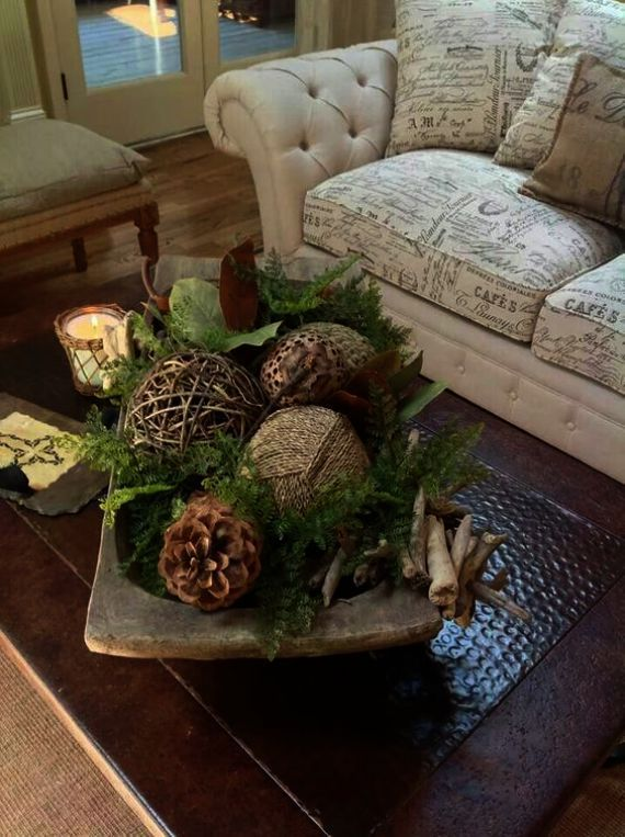 Coffee Shops Near Me Louisville Ky Till Coffee Meets Bagel Left The Chat Room Yet Farmhouse Coffee Table Decor Decorating Coffee Tables Coffee Table Farmhouse