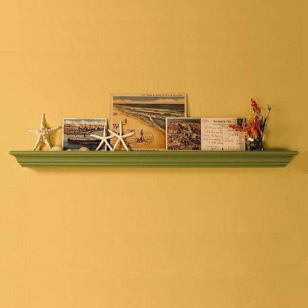 best 25 wood mantel shelf ideas on pinterest wood mantle fireplace mantel and brick fireplace mantles