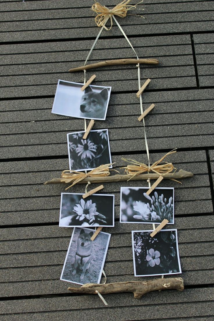 1000+ images about Wandgestaltung - Tapeten - Fototapeten ...