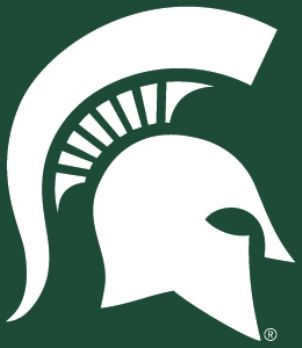 Michigan State Spartans vs. Wisconsin - NCAA Women's Basketball East Lansing, MI - Sunday, January 25th 2015 at 2:00 PM 20 tickets donated